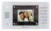 Hyundai HAC-550/4 Цветной монитор для видеодомофона