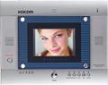 Kocom KCV-356 Цветной монитор для видеодомофона Hands Free