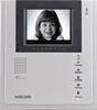 KIV-102 Черно-белый монитор для видеодомофона