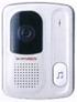 Вызывная видеопанель HCB-150E