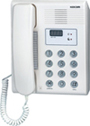 KIP-120 Kocom
