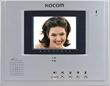 KIV-202 Цветной монитор для видеодомофона