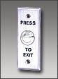 PBT-020 Кнопка выхода