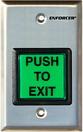PB2E Кнопка выхода