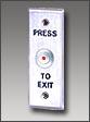 PBT-015 Кнопка выхода