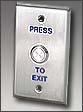 PBT-020В Кнопка выхода