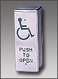 PBT-030 Кнопка выхода