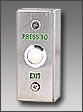 PBT-080 Кнопка выхода