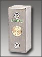 PBT-100 Кнопка выхода