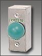 PBT-160 Кнопка выхода