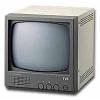 MM-9M TVS